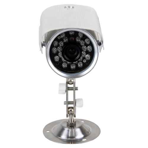 coomatec-dvr-waterproof-outdoor-cctv-security-camera-micro-sd-tf-card-night-vision-recorder-coomatec