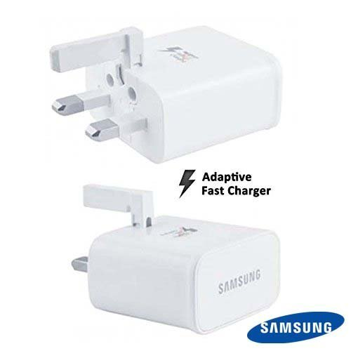 samsung-3-pin-uk-super-fast-mains-charger-for-galaxy-s7-s7-edge-white-no-retail-packaging