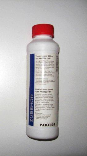 Parador ProAir Liquid 250ml mit Protection Laminatpflege