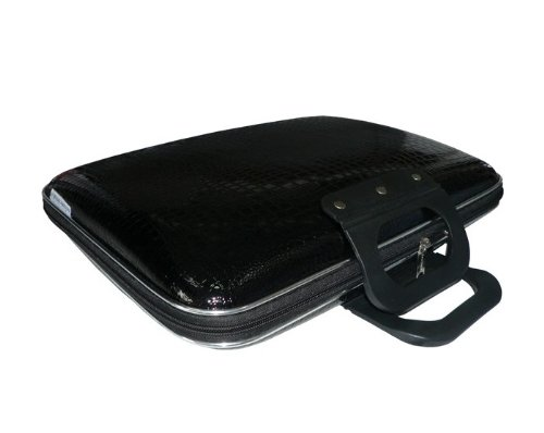bombata-black-croc-laptop-bag-17-laptops