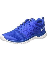 Reebok Bd5536, Zapatillas de Trail Running para Hombre