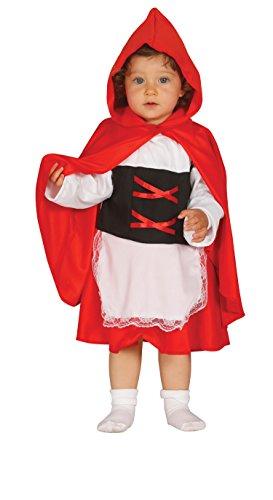 - Little Red Riding Hood Kostüme Accessoires