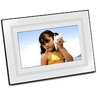 Kodak EASYSHARE M1020 marco fotográfico digital 25,9 cm (10.2