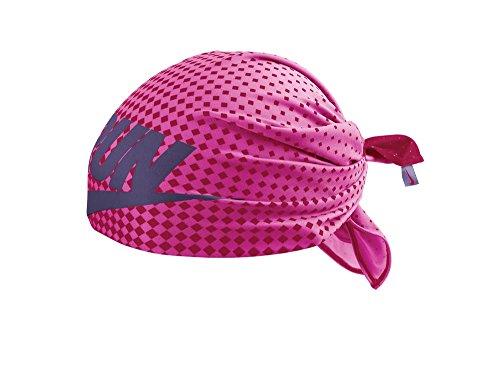 Nike Dri-Fit laufen Bandana (Nike Bandana Pink)