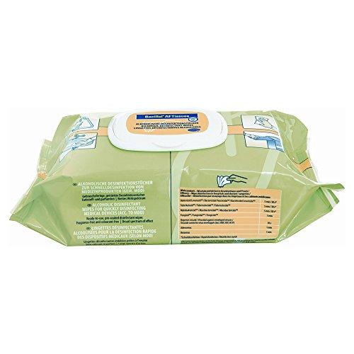 bacillol-af-tissues-desinfektionstucher-80-tucher