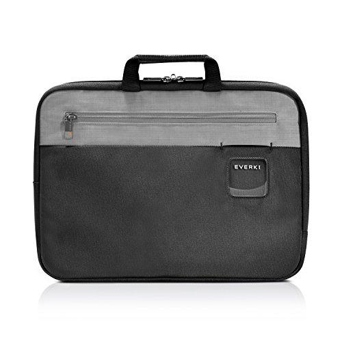 everki-ekf861s15-housse-pour-ordinateur-portable-156-noir