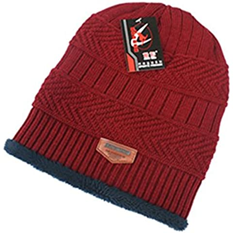 BB -  Cappello Fedora  - Donna