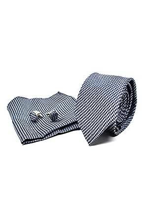 Fazzoletto Per Matrimoni vari colori disponibili Camicia Uomo in Raso Tasca Hanky