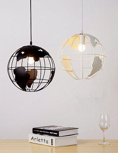 ssby-max-60w-sfera-stile-mini-altro-metallo-luci-pendenti-salotto-camera-da-letto-sala-da-pranzo-cuc