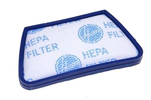ORIGINAL Luftfilter HEPA Vormotorfilter S112 Staubsauger Candy Hoover 35601237