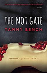 The Not Gate