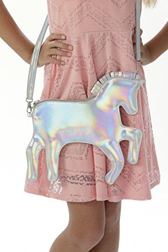 Pardao Einhorn Täschchen Handtasche