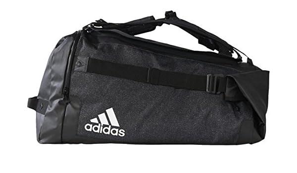 817fd5e3aeb0 adidas bag