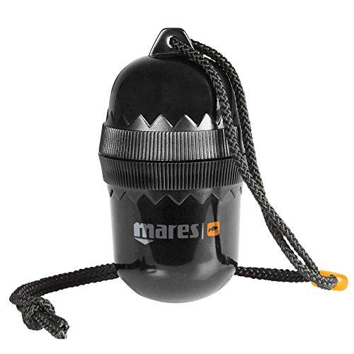 Mares TAUCHER-EI - ( Taucherei ) Dry Box - 415727 -