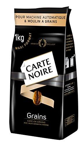 carte-noire-grains-classique-1-kilo