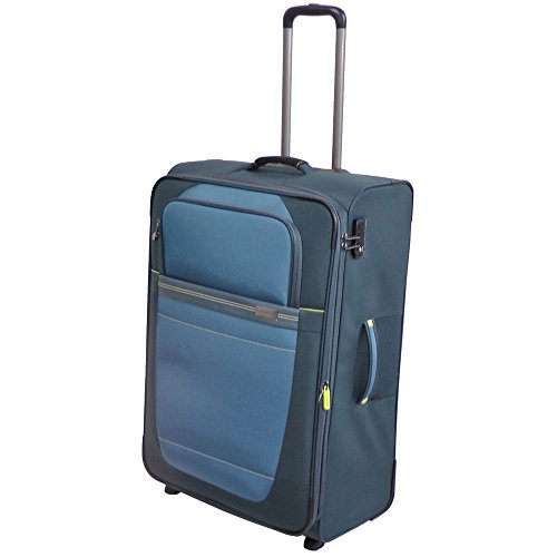 travelite-valise-trolley-meteor-avec-2-roues-taille-l-petrole-valigia-74-cm-116-liters-blu-petrole