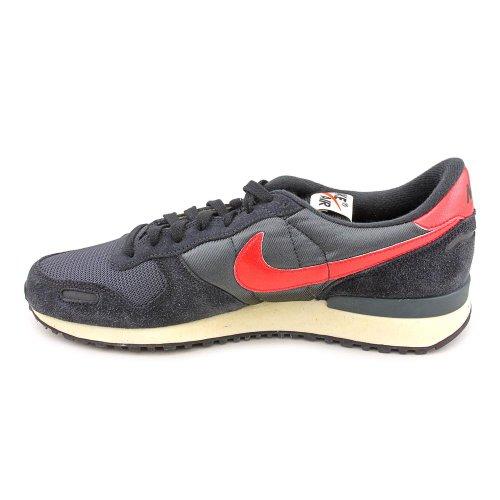 Nike 807320-404, Sneaker donna Viola-Bianco-Rosa