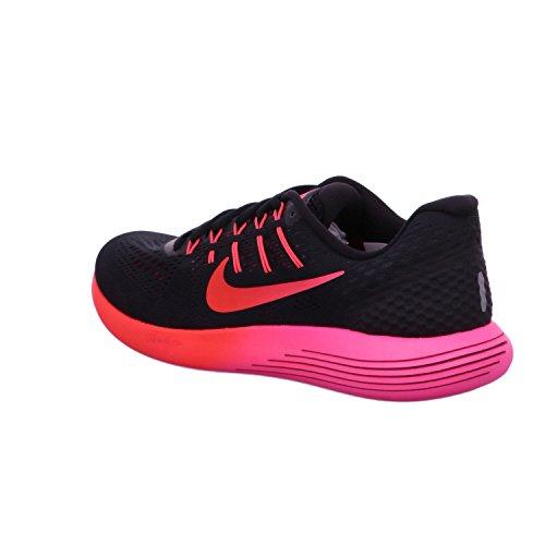 Nike - 843726-006, Zapatillas De Trail Mujer Negro