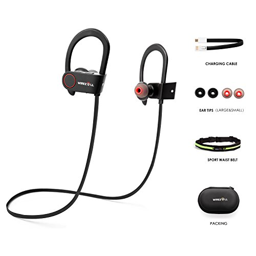 Bluetooth-deporte-auriculares-wirezoll-Bluetooth-41-estreo-Auriculares