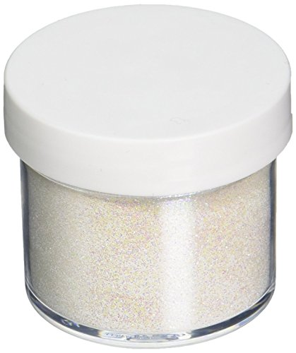 Judikins Puder Embossing Powder 2 oz-Frosted Twinkle -