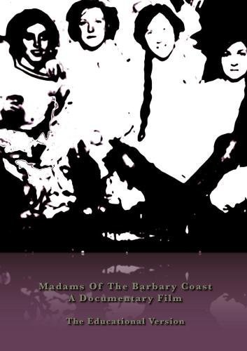 scholastic-edition-madams-of-the-barbary-coast-by-michael-rohde