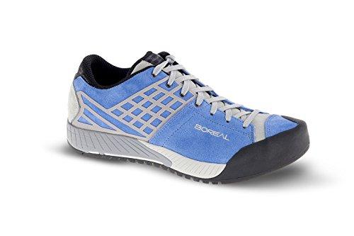 Boreal Bamba W 's-Chaussures Sport pour femme bleu