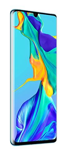 recensione huawei p30 pro - 41mxhQOvu L - Recensione Huawei P30 Pro: costi e scheda tecnica