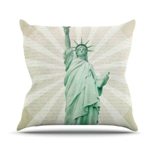 kess-cmy-cm1027aop03-18-x-18-catherine-la-lady-statua-della-liberta-di-mcdonald-outdoor-cuscino-mult