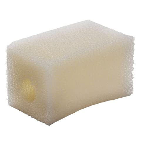 Little Giant 566109 Replacement Filter Pad by Little Giant Outdoor Living