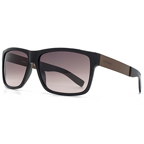 BOSS Orange Sonnenbrille (BO 0196/S)