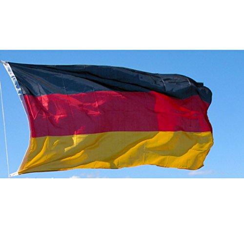 deutschlandfahne-fahne-flagge-150x90cm