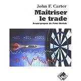 Maîtriser le trade : Techniques éprouvées pour tirer profit des configurations en intraday et en swing trading