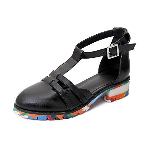 adee-damen-sandalen-schwarz-schwarz-grosse-39