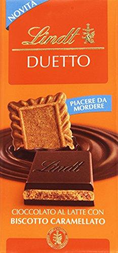 lindt-duetto-cioccolato-al-latte-con-biscotto-caramellato-5-tavolette-da-120-g-600-g