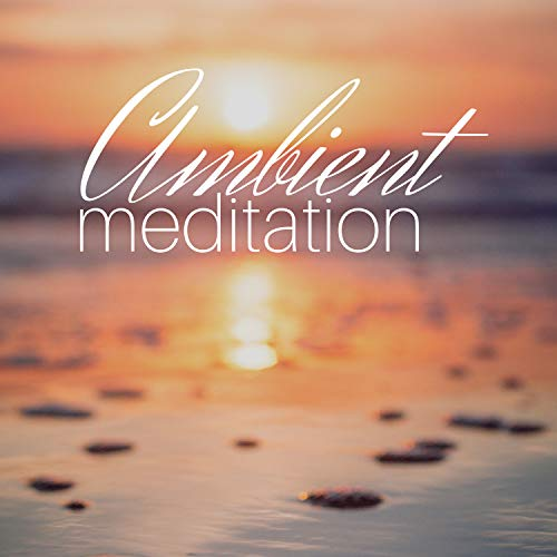 Bench Track (Ambient Meditation: Long Relaxing and Soothing Ambient Track for Meditation and Spa Therapy)