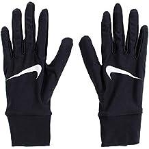 Suchergebnis auf für: Nike Lightweight Run. Gloves