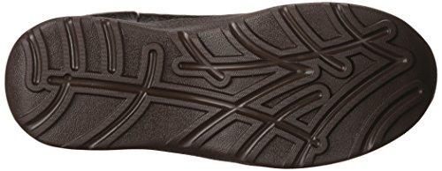 Kavalkade MuckBoot Stiefel ARCTIC ADVENTURE PRINT - der Azteke Braun