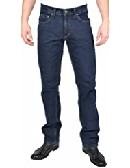 Pioneer - Jeans - Droit Homme