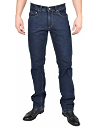 Pioneer - Jeans - Droit Homme
