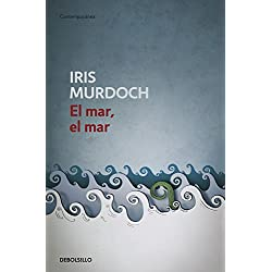 El mar, el mar (CONTEMPORANEA) Premio Booker 1978