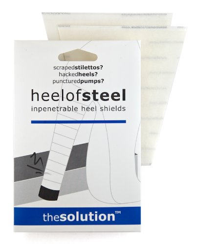heel-of-steel-impenetrable-heel-shields-for-high-heels-1-pair-clear
