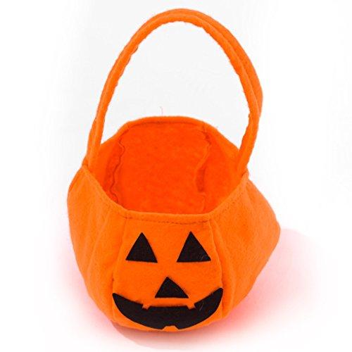 Kostüm Fett Zeichen - Diamoen Erwachsene Kinder Halloween-Kürbis-Themed Kostüm orange Kostüm für Halloween-Party