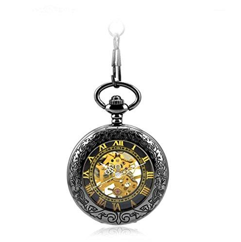 montre-de-poche-les-montres-mecaniques-automatiques-personnalite-retro-cadeaux-w0256
