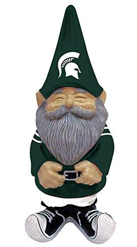 Team Sport America Michigan State University Garden Gnome