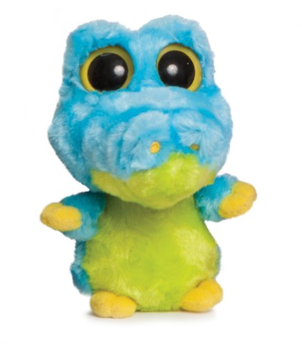 yoohoo-and-friends-5-inch-smilee-alligator-blue