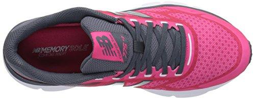 New Balance 775v3, Chaussures de Running Entrainement Femme Rose (Pink)