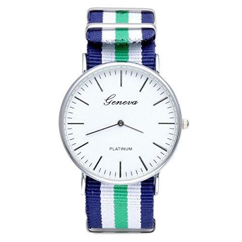 relojes-jsdde-ginebra-para-hombre-de-pulsera-para-mujer-de-nylon-correa-de-tela-correa-analogico-cro