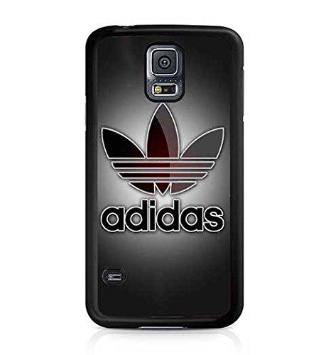 s5-coque-etui-adidas-samsung-galaxy-s5-i9600-extra-slim-protective-rugged-coque-etui