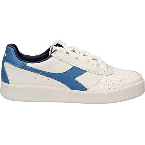 diadora-mens-501170592-01-c6621-trainers-white-white-campanula-estate-blu