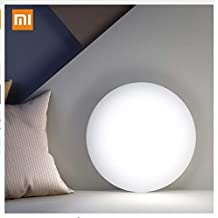 Xiaomi Smart Ceiling Light Blanco LÁMPARA DE Techo LED 28W 2700K-6500K 320MM WiFi Bluetooth con Control Remoto